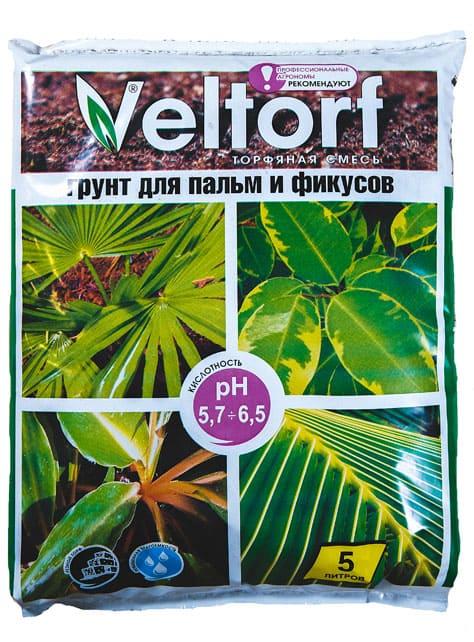 Велторф